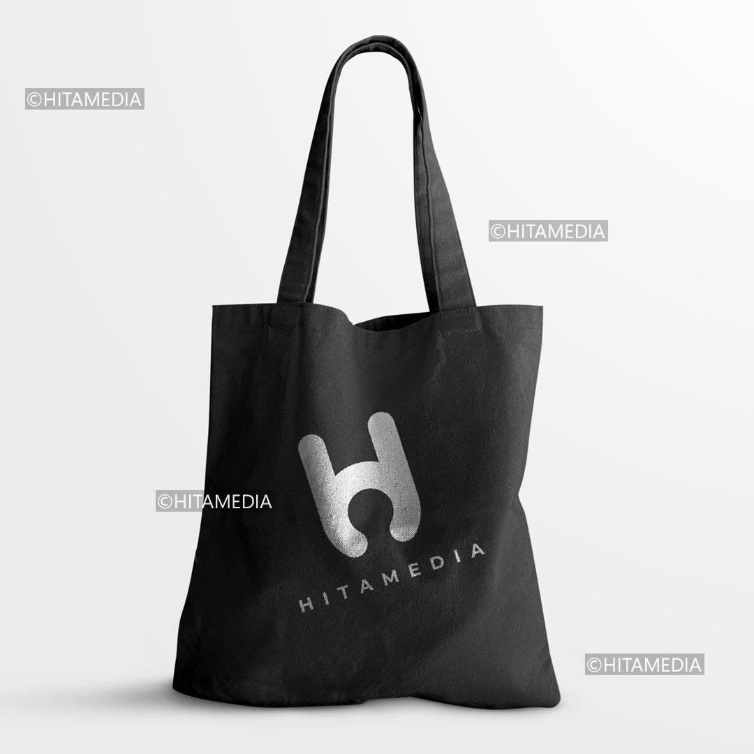 portofolio Desain Bikin Booth